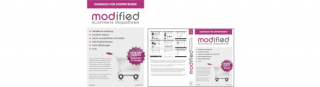 Shopbetreiber Handbuch modified eCommerce 2.0