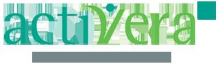 activera® Innovation in Healthcare