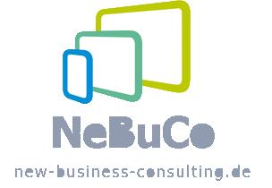 NeBuCo
