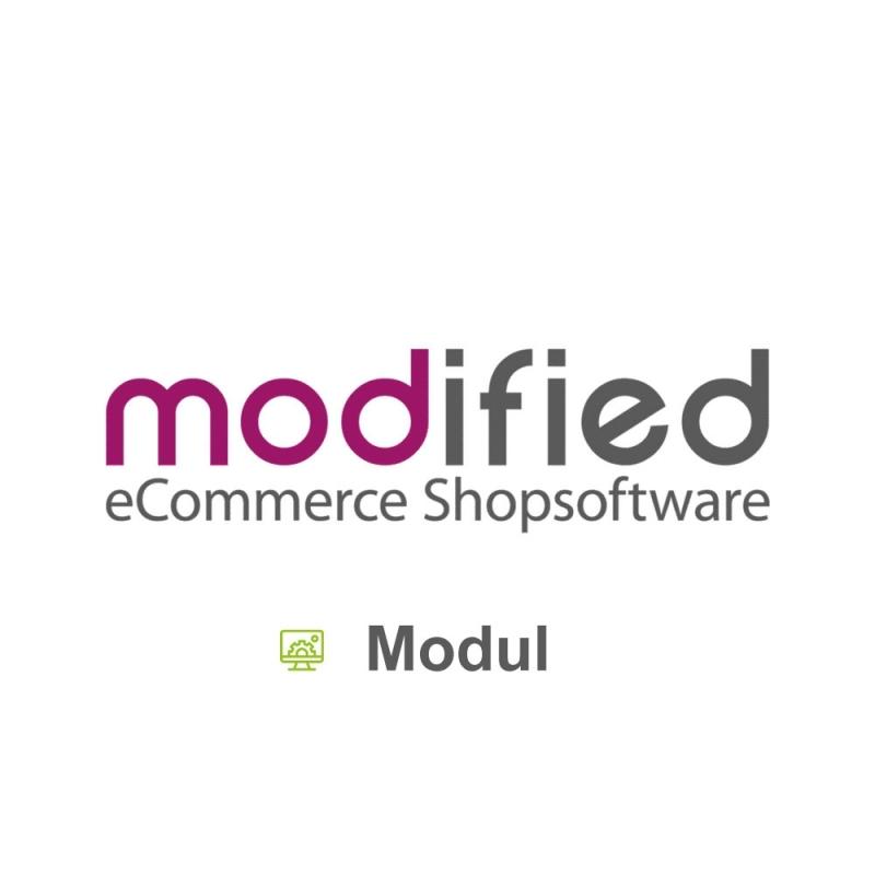 Installation Modul Kundenhinweise