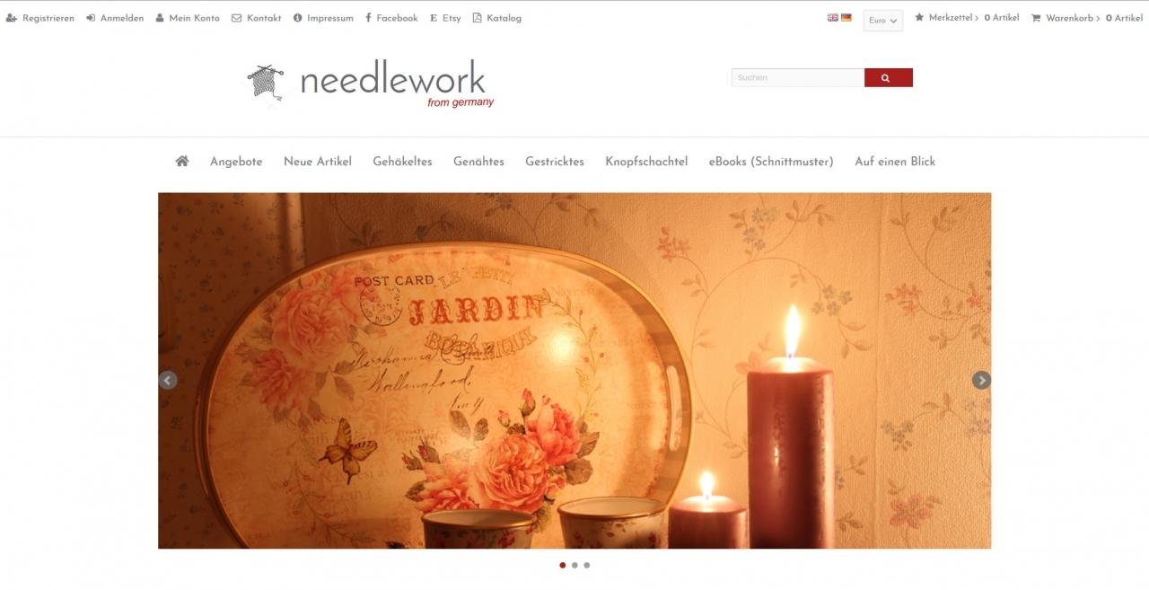 needlework-from-germany.com