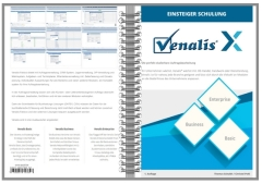 Einsteigerschulung Venalis