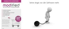 Handbuch für Shopbetreiber (3. Auflage)